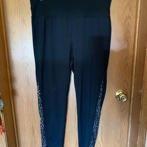 LIVI leggings